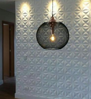 Decoração Drywall